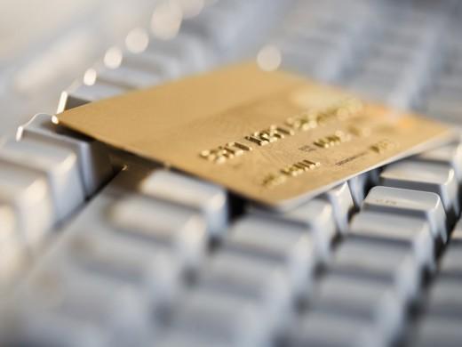 Как обезопасить себя при платежах в сети Интернет