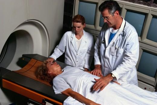 обслуживание медицинской техники - www.ersplus.ru