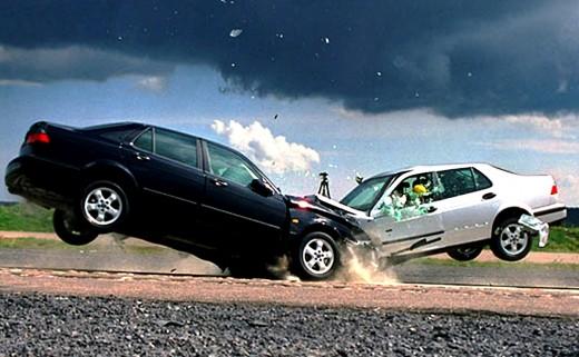 От «краш-теста» на дороге не зарекайся