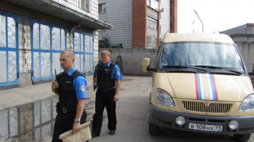 Точно, безопасно, быстро и выгодно: сервис инкассации от ВТБ