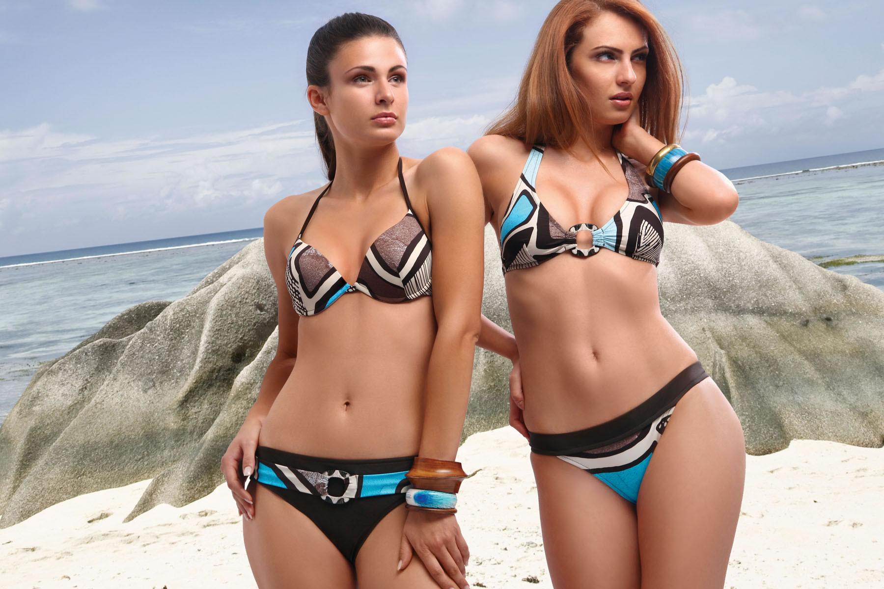 Vaani kapoor wiki, age, biography bikini swimsuit photos