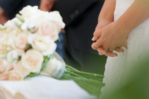 Свадьба – как сэкономить с умом?