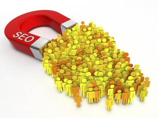 За что платит клиент, заказывая оптимизацию сайта?