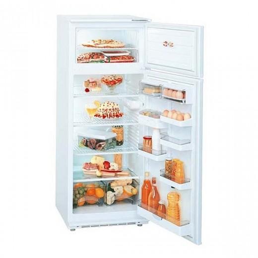 Советы по покупке холодильника