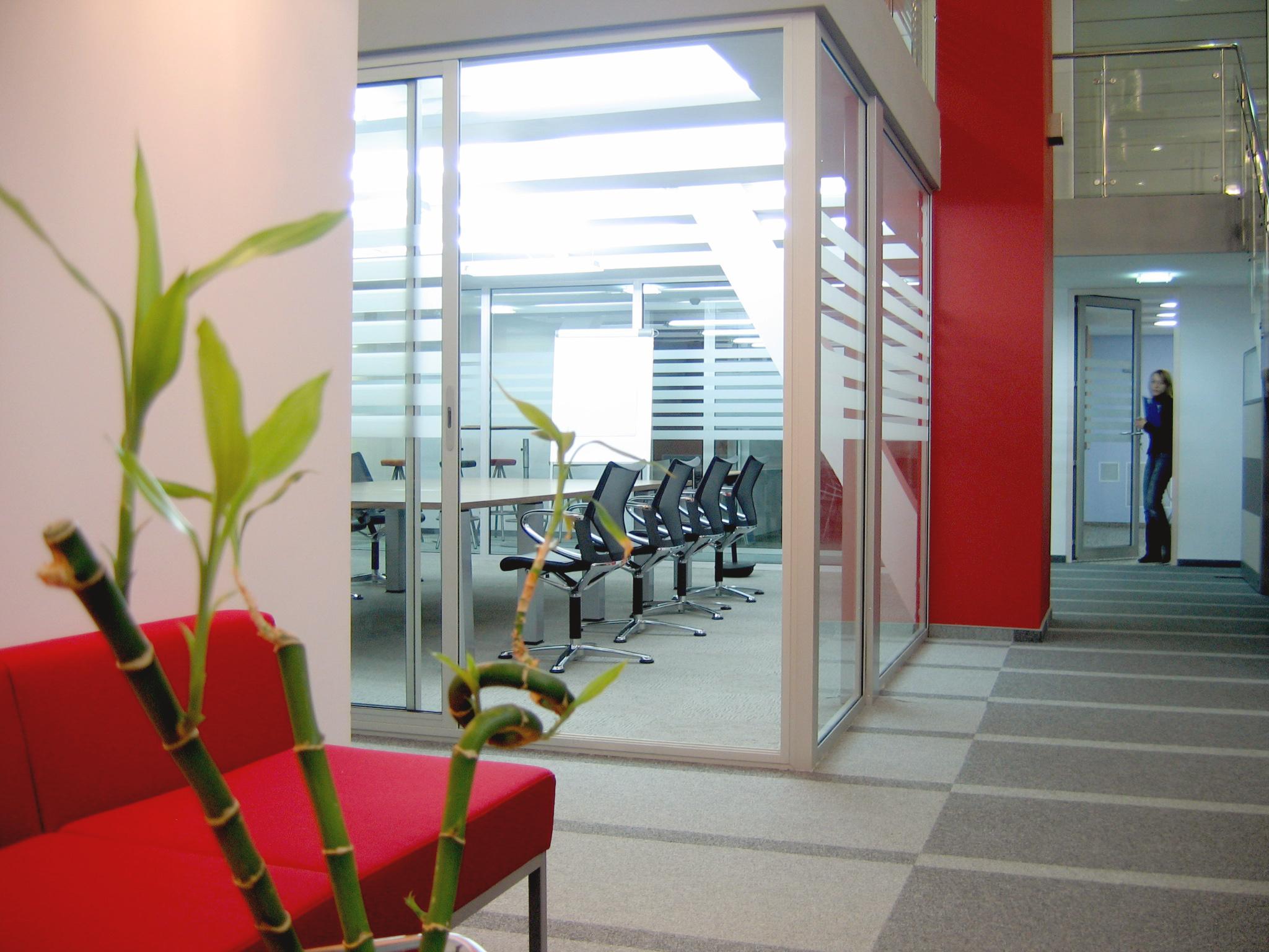 Офис в аренду г москва портал поиска помещений для офиса Кутузовская