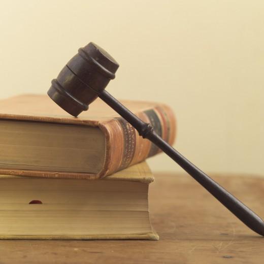 В Украине с июля вступают в силу пять важных законов