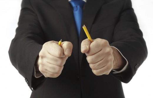 Полный комплекс профессиональных услуг по ликвидации предприятий от компании «Право Роста»