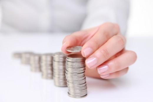 Новый инструмент инвестирования  - ПАММ-счета