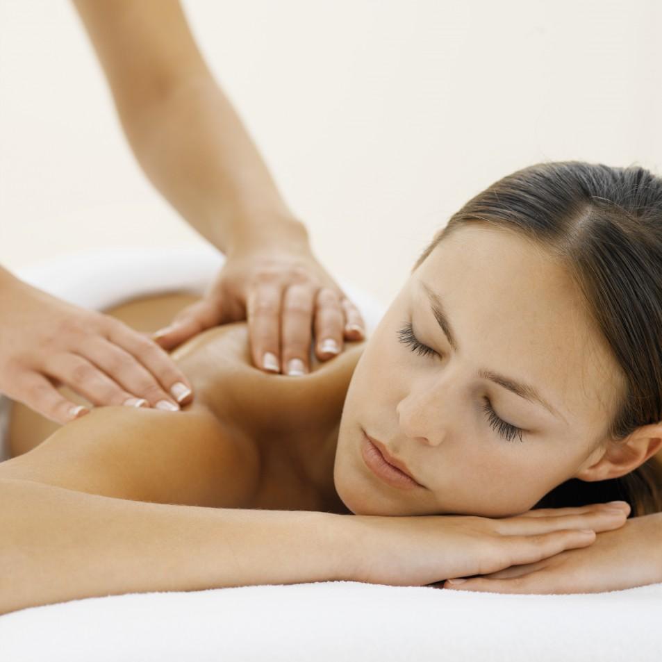 Как сделать правильно массаж спины видео фото 119