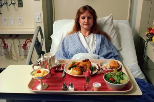 Cook&Chill - новая технология в организации питания