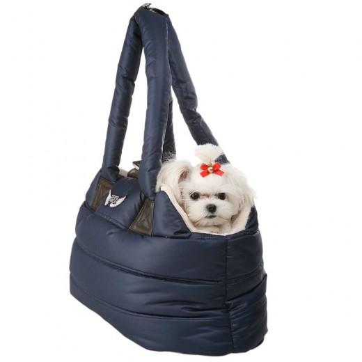 Переноски для собак – сочетание комфорта, надежности и стиля в переносках для собак от Limargy