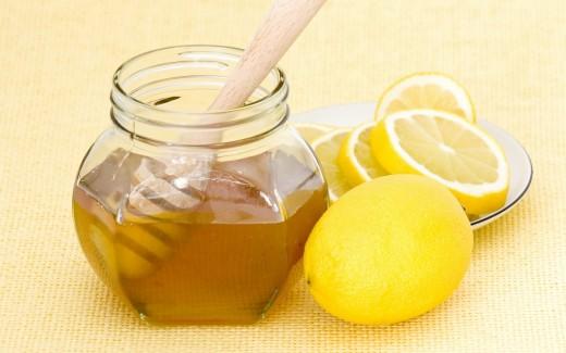 Ешьте мёд для молодости и здоровья