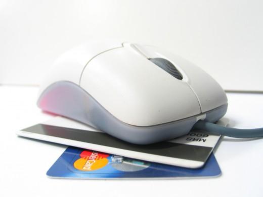 «Онлайн Кредит Банк» добавил более 850-ти банков России