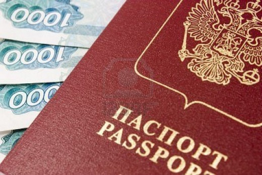 Кредит по паспорту - где и как получить?