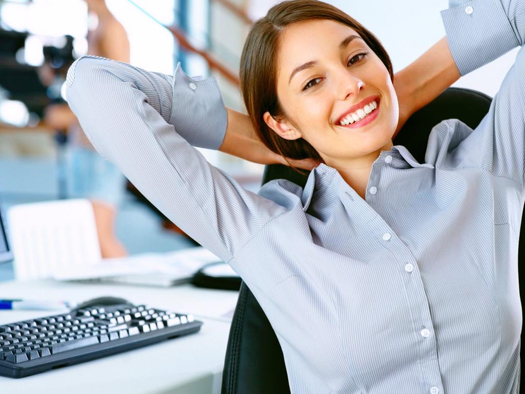 Найти хорошую работу для девушки модельное агенство тейково