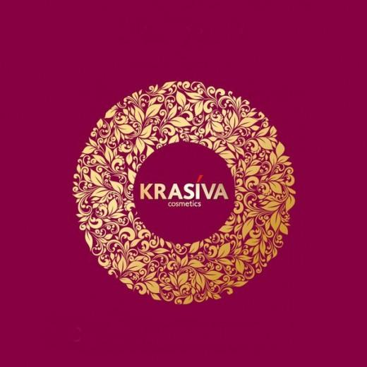 Новый бренд KRASIVA COSMETICS презентован общественности