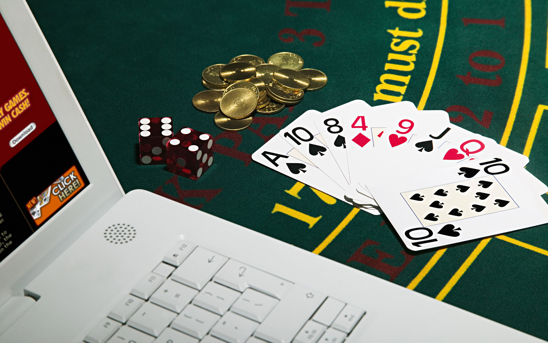 Почему онлайн казино так популярно игровые автоматы играть онлайн бесплатно пираты