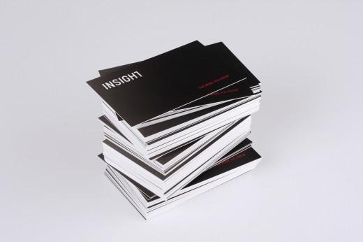 Print-Digital.PRO: даже одна визитка может поменять все!
