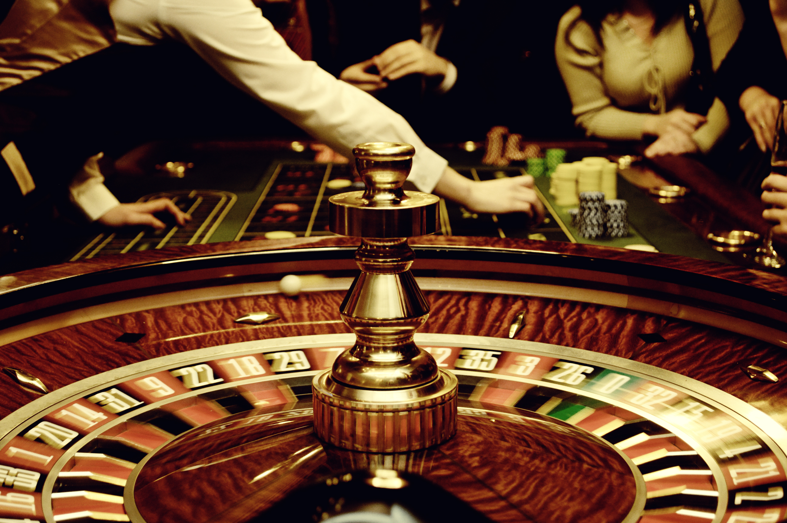 играть в казино на бездепозитный бонус при регистрации