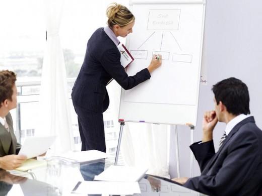 24 января «Эксперт Системс» проводит вебинар для предпринимателей «Как создать бизнес-план для запуска успешного бизнеса»