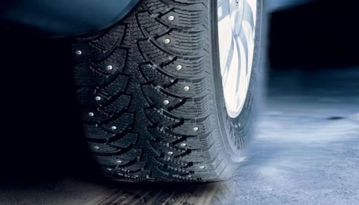 Почему хорошие шины так важны для автомобиля?