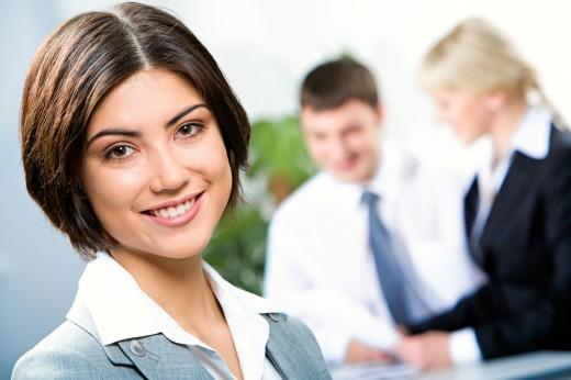 Преддипломная практика экономиста в качестве менеджера