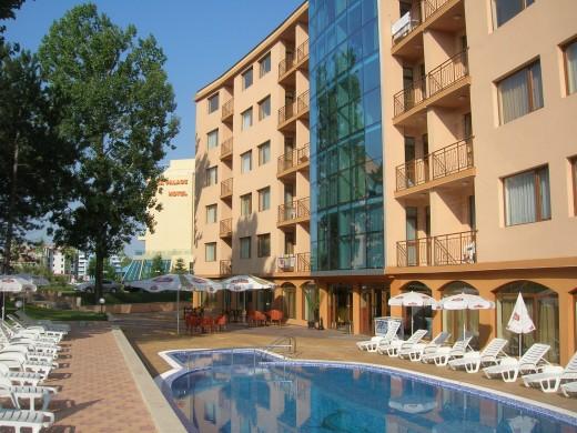 Что учесть, покупая недвижимость в Болгарии?