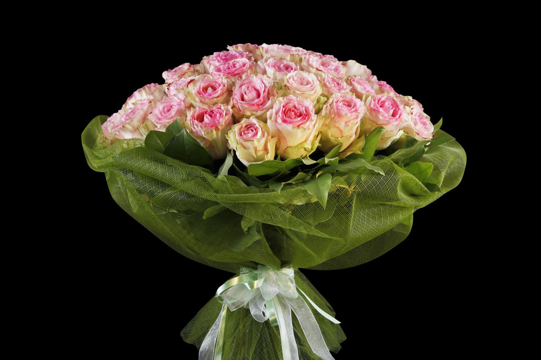 Цветы москва мосцветторг #9