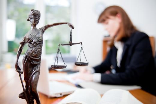 Юридические услуги по регистрации и ликвидации ООО от компании «Аккаунт»