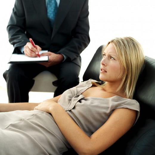 онлайн помощь психолога
