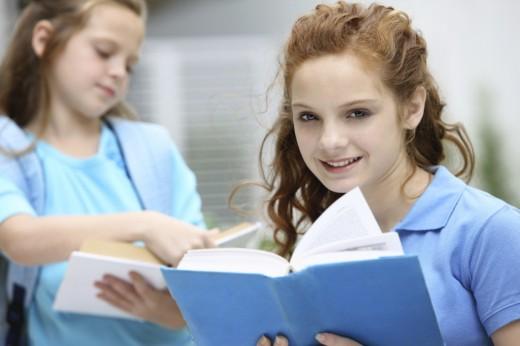 Почему мы перестали читать книги?