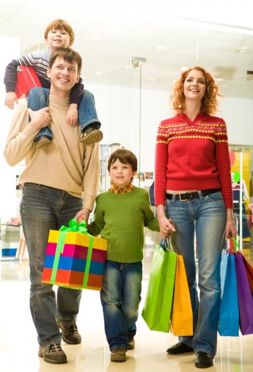 Промокоды – интернет-шопинг со скидкой