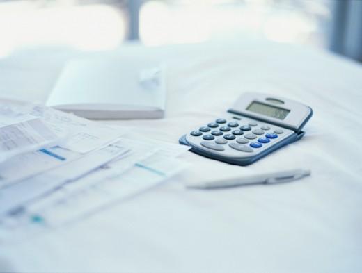 Быстрое решение налоговых споров с помощью адвокатского бюро «Ерофеев и партнеры»