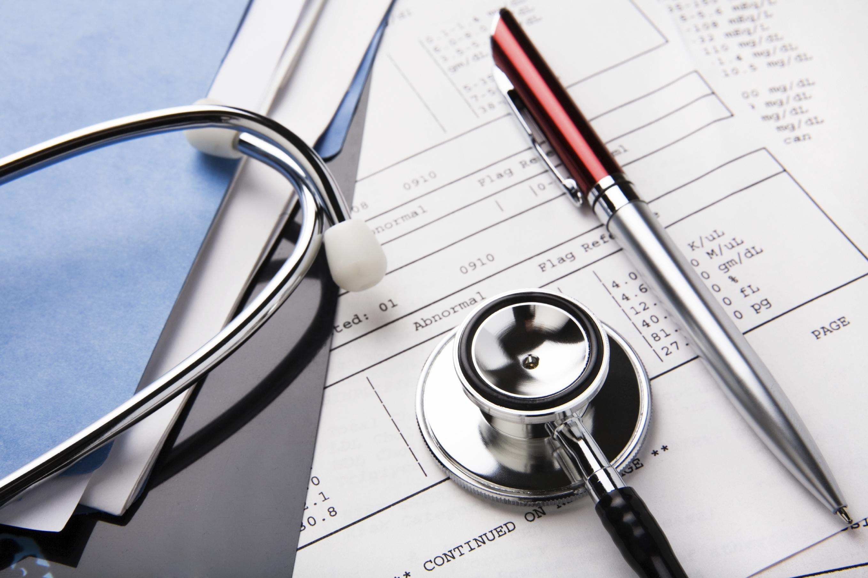 Куда обратиться за качественным медицинским переводом