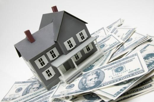 Аренда недвижимости - использование кредита наличными без справки  доходах