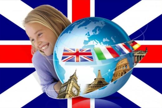 Преимущества знания иностранного языка