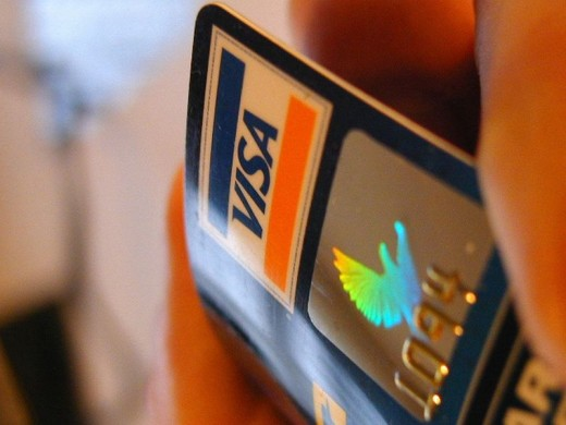 Инновационные банковские предложения