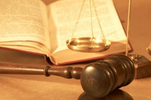 Юридические компании и их услуги для бизнеса