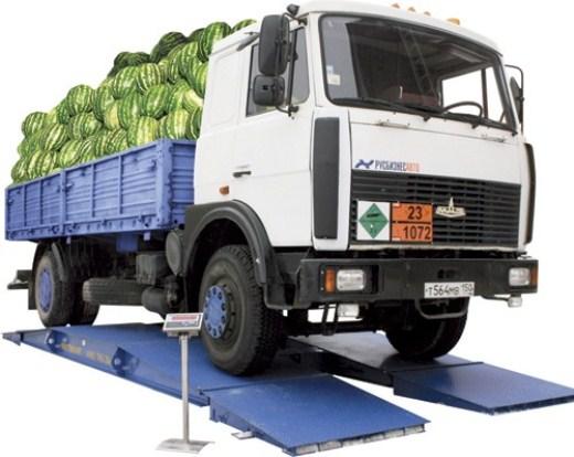 «Тензо-М»: эффективное импортозамещения