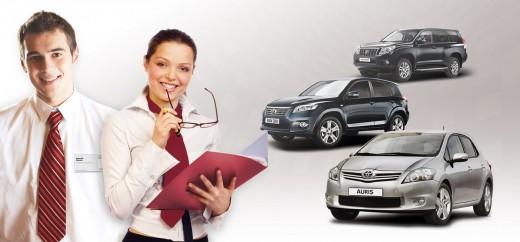 Особенности покупки автомобиля в салоне Карс-Сити премьер