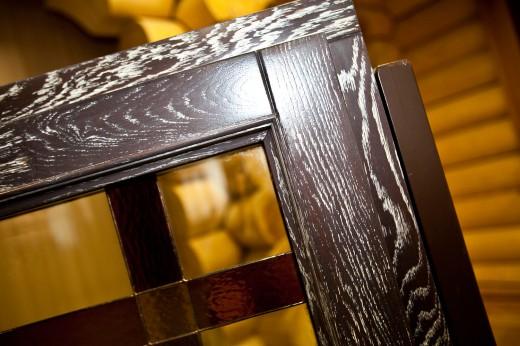 Деревянные окна от Balwald – экологически чистый и качественный продукт