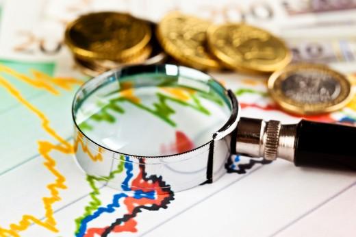 Что такое копеечные акции?