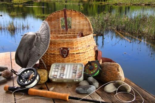 Лучший рыболовный интернет-магазин kilka.by