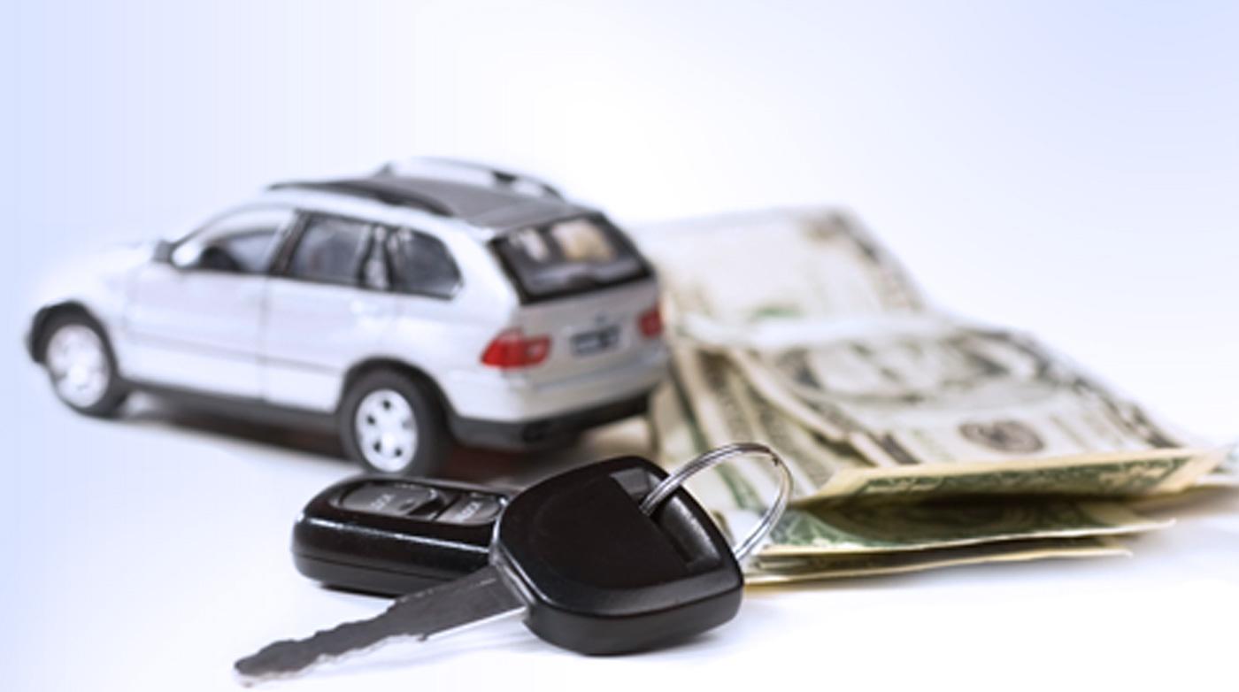 Деньги под залог автомобиля астана