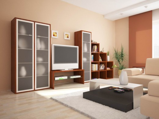 Кредит на мебель стал доступнее