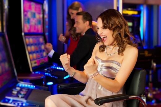 Что влияет на популярность интернет-казино?