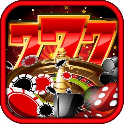 Что нужно учесть, начиная играть в интернет-казино?