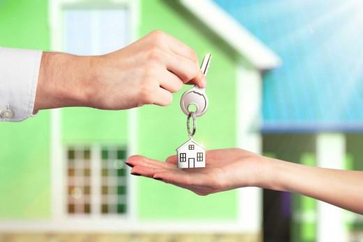 Выбор агентства недвижимости: советы