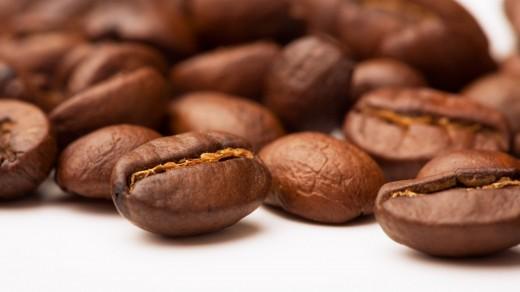 Не хотите ли кофе… со свинцом?