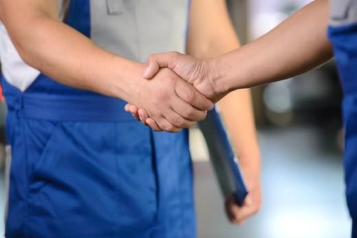 «Мебелино» предложила клиентам уникальную услугу по утилизации и переезду мебели